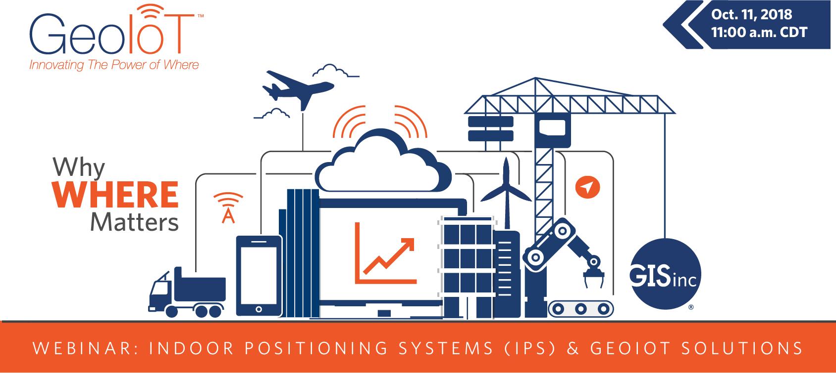 geoIot-webinar-ep4-landingPage_2.png