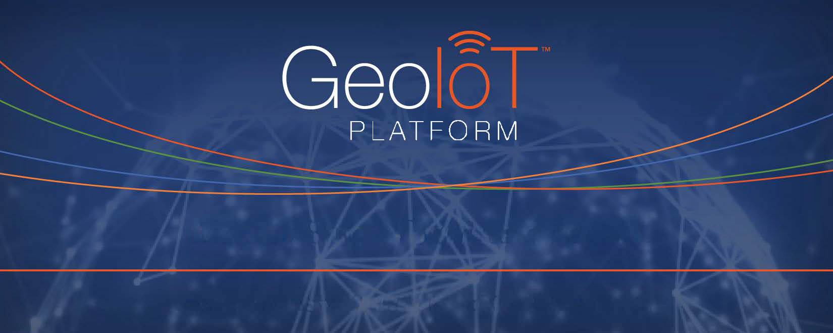 geoiot_hubspot_header_1650x660 asset tracking video page.png