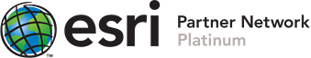 ESRI-partner-network-platinum-logo-intel
