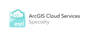 ArcGISCloudServices-LightBackground