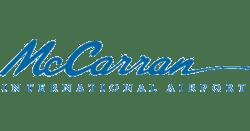 McCarran_International_Airport