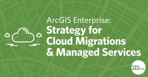 arcgis-enterprise-FB