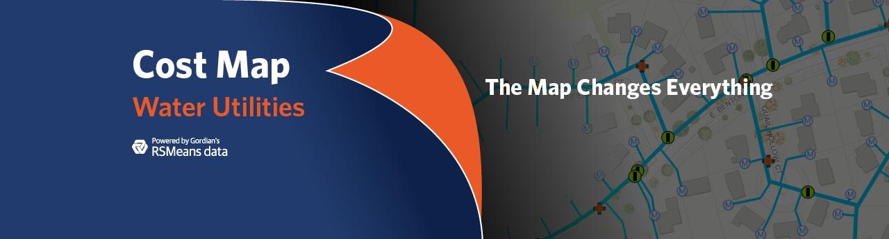 cost_map_hs_header_1280x345.jpg