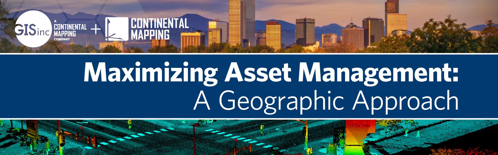 Asset Management Webinar Landing Page v02 (1)