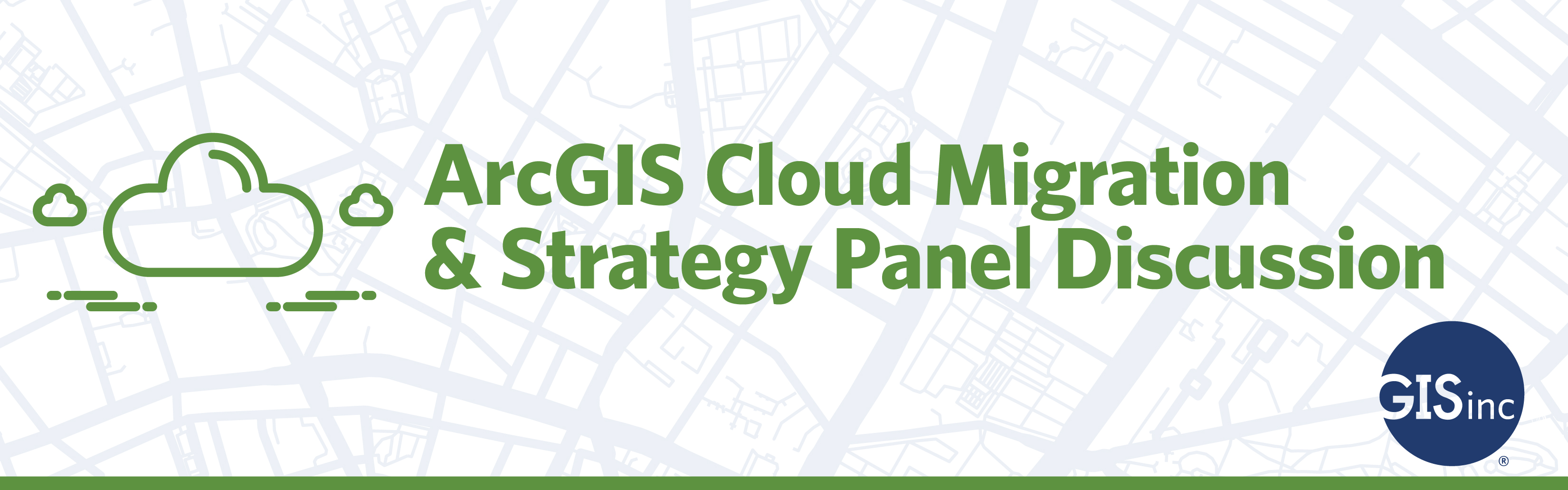 arcgis-cloud-strategy-landingPage-header-1